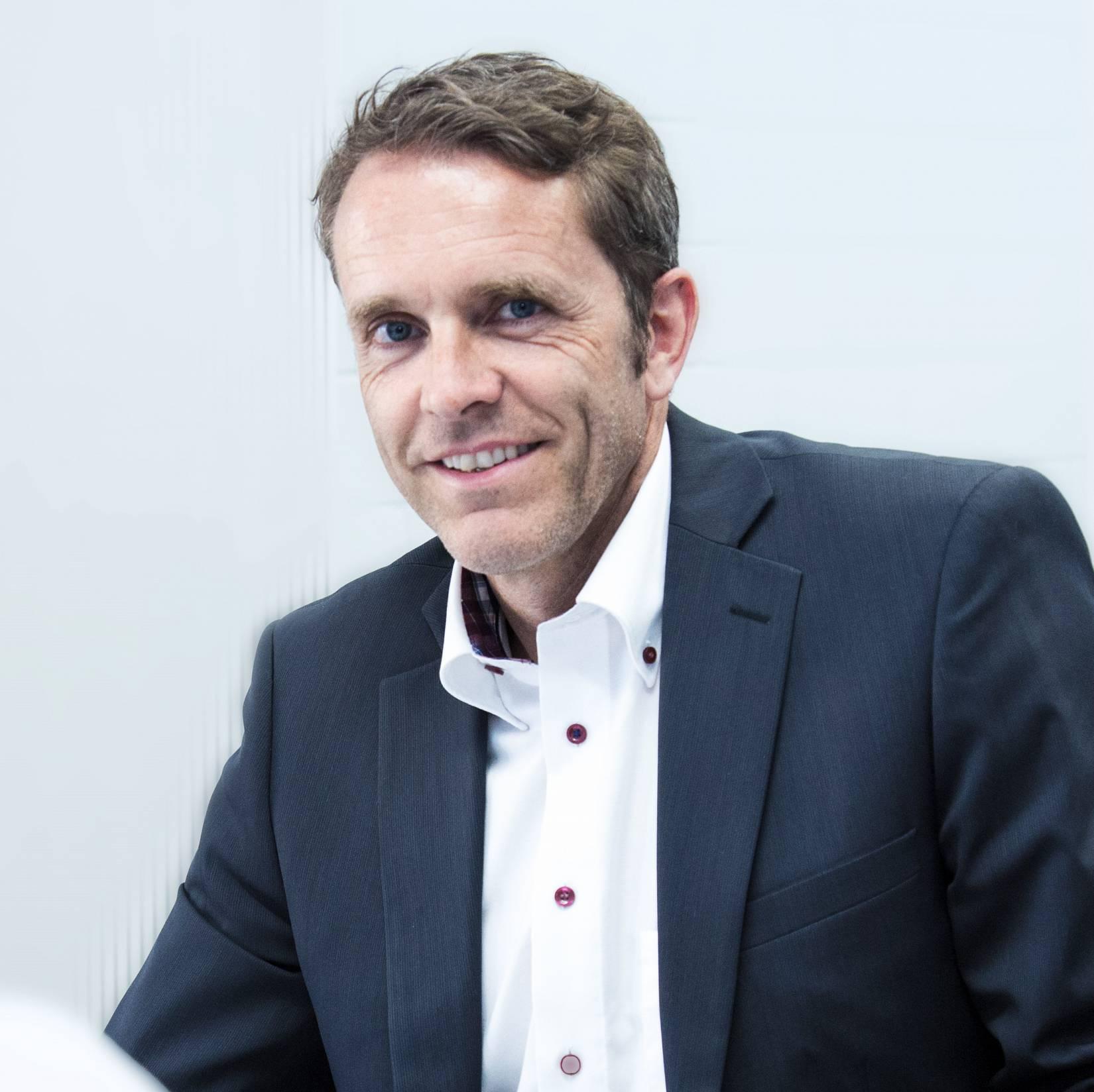 Kunz Werner Baul