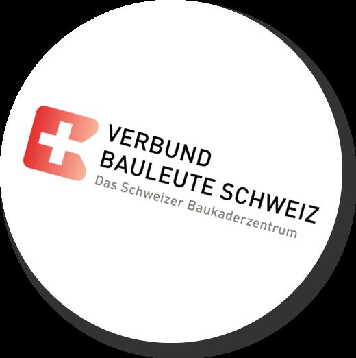bauleute schweiz badge