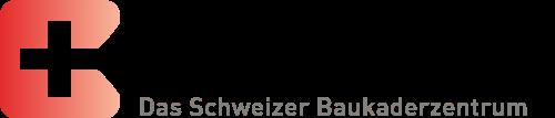 Verbund Bauleute Schweiz